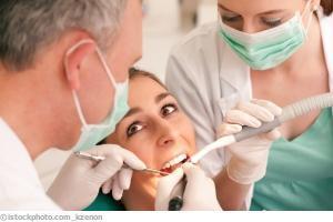 Zahnarzt (sonstige)