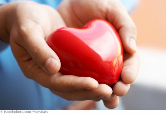 Herzrhythmusstoerungen