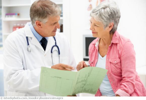 Sehnenscheidenentzündung
