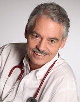 Dr. med. Hans-Joachim Roth