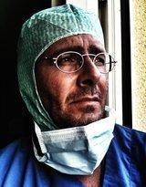 Dr. Wolfram Wenz