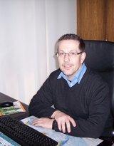 Dr. med. Thomas Amend