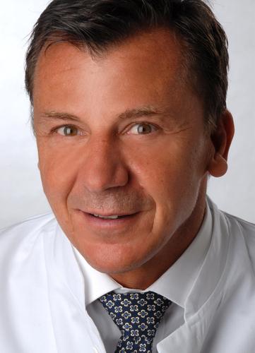 Dr. med. Michael Schubert - Dr-med-Michael-Schubert