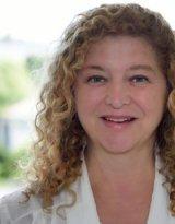 Dr. med. Susanne Keppler