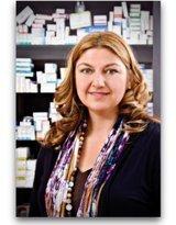 Dr. med. Elif Cindik-Herbrüggen