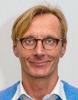 Prof. Dr. med. Jürgen Staedt