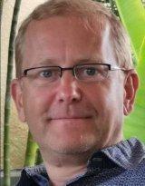 Dr. med. Olaf Schaeper