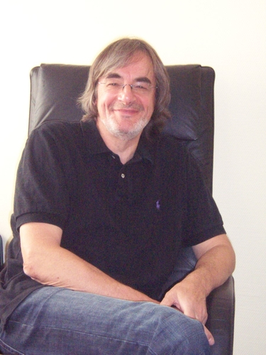 Dr Weidmann