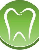 Zahnarztpraxis Dr. Brandmann & Kollegen