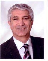 Prof. Dr. med. Hüseyin Bektas