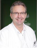 Dr. med. Stefan Siebold