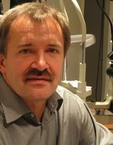 Dr. Wladimir Kapralow