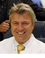 Prof. Dr. Dr. h. c. Guido Schumacher
