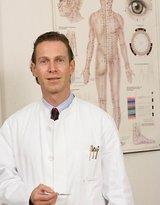 Dr. med. Gerald E. Müller