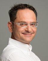Dr. med. dent. Alexis Grammatidis