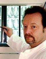 Dr. med. Udo Schlot