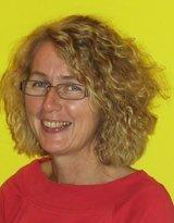 Dr. med. Edith Klitta