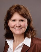 Dr. med. Julia Kleinhenz