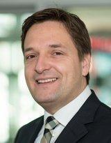 Dr. med. Volker Braunstein