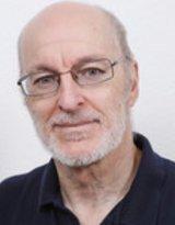 Dr. med. Günter Fischer