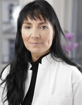 Dr. med. Sylvia Paulig