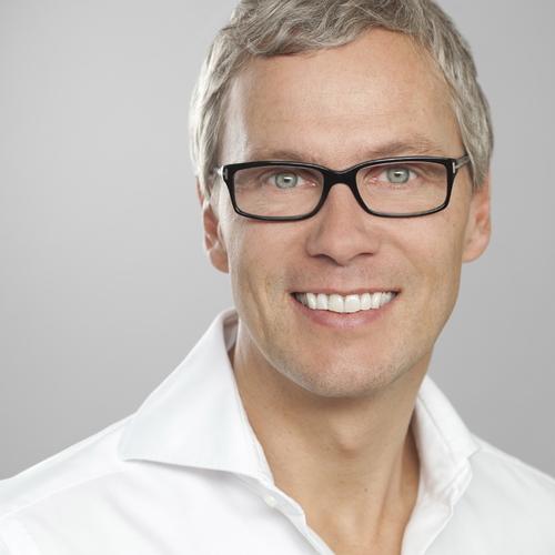 Stephan Vogt - Dr-med-Stephan-Vogt