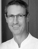 Dr. med. Franz-Ulrich Oesterreich