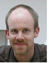 Dr. med. Janbernd Bremer