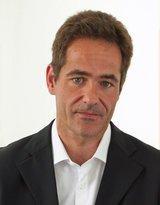 Dr. med. Stefan Mauss