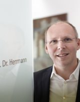 Prof. Dr. Burkhard Herrmann