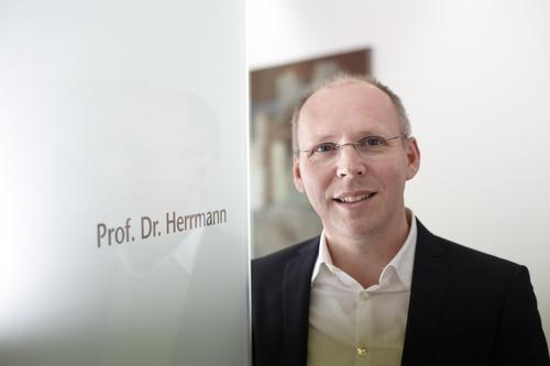 prof burkhard herrmann in 44795 bochum facharzt f r innere medizin sanego. Black Bedroom Furniture Sets. Home Design Ideas