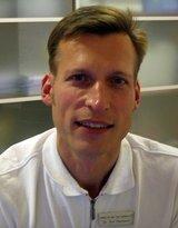 Dr. med. Dirk Oberbeck