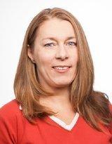 Dr. med. dent. Brigitte Dettmer