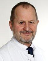 Prof. Dr. Harald Leo Sommer