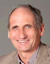 Dr. med. Rainer Waldschütz