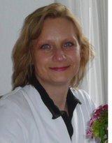 Elke Hartmann