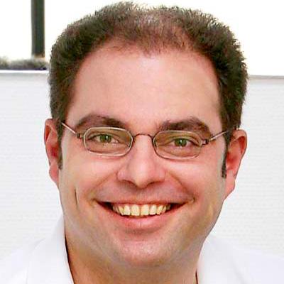 <b>Frank Jochum</b> - Prof-Dr-med-dent-Frank-Jochum