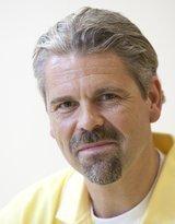 Dr. med. Marcus E. Netzel