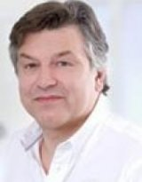 Stefan Herbst