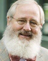 Dr. med. Peter-Hansen Volkmann