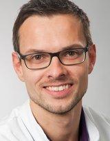 Dr. med. Andreas Kesseler