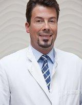 Dr. med. Michael A. Kremer