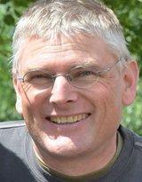 Dr. med. Andreas Hahn