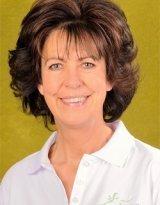 Dr. med. Brigitte Bock