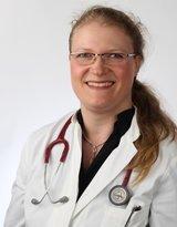 Dr. med. Kathrin Hamann
