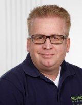 Dr. med. Florian Zwecker