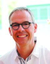 Dr. med. Ulrich Bier