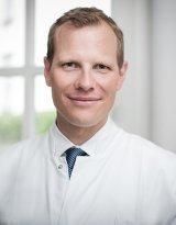 Dr. med. Philipp Bula