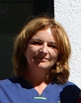 Kerstin Schönrock