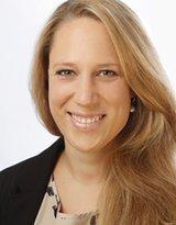 Dr. med. Julia Henzgen